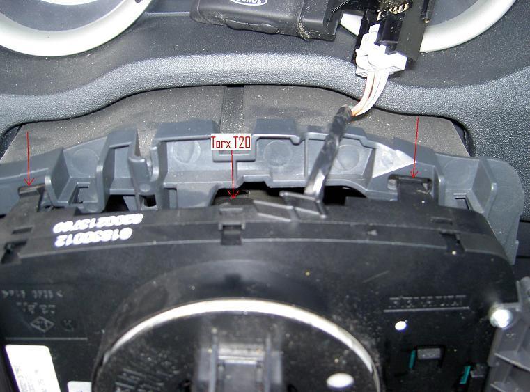 post-5204-0-04319200-1398235834_thumb.jp