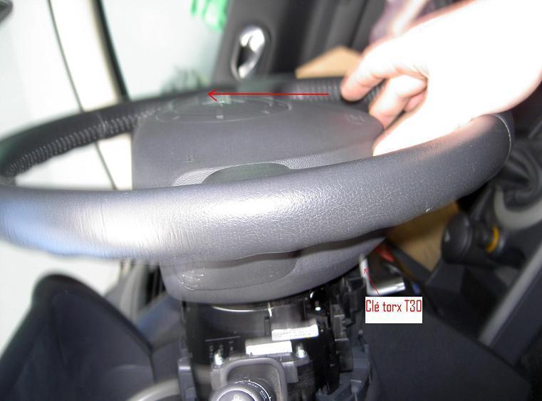 post-5204-0-78650200-1398235834_thumb.jp