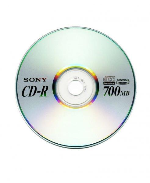 blank-cd-r-stariz-pk.jpg