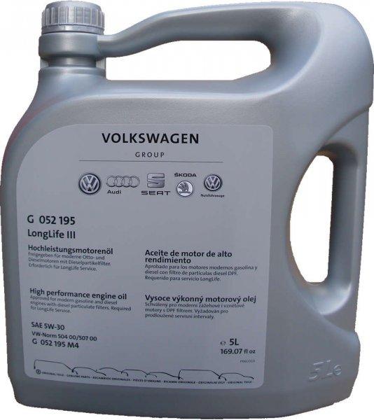 Volkswagen-5W-30-LL3-1X5L_ml.jpg