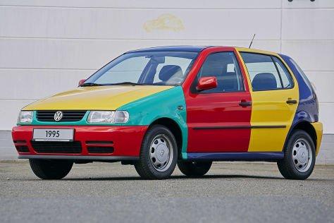 VW-Polo-Harlekin-474x316-8915518938b02c35.jpg.3578343ec908f1e8908d9a8dd6f3a418.jpg