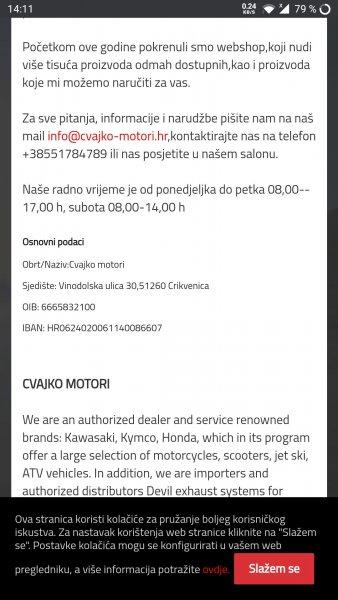 Screenshot_20200822-141119.jpg