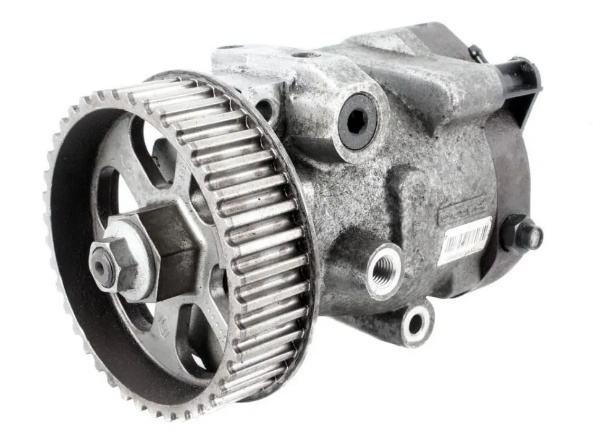 delphi-visokotlacna-pumpa-gorivo-naftu-dacia-nissan-renault-slika-139322331.jpg
