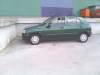 Clio Zg